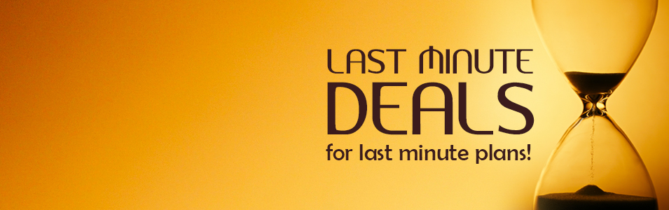last minute hotel deals hotel discounts travelguru. Black Bedroom Furniture Sets. Home Design Ideas